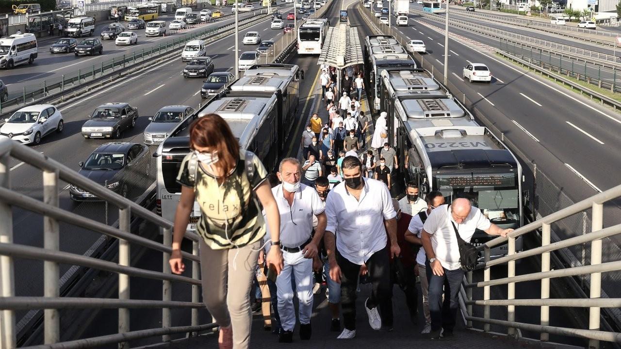 Turkish gov't 'hides death statistics to attract tourists'