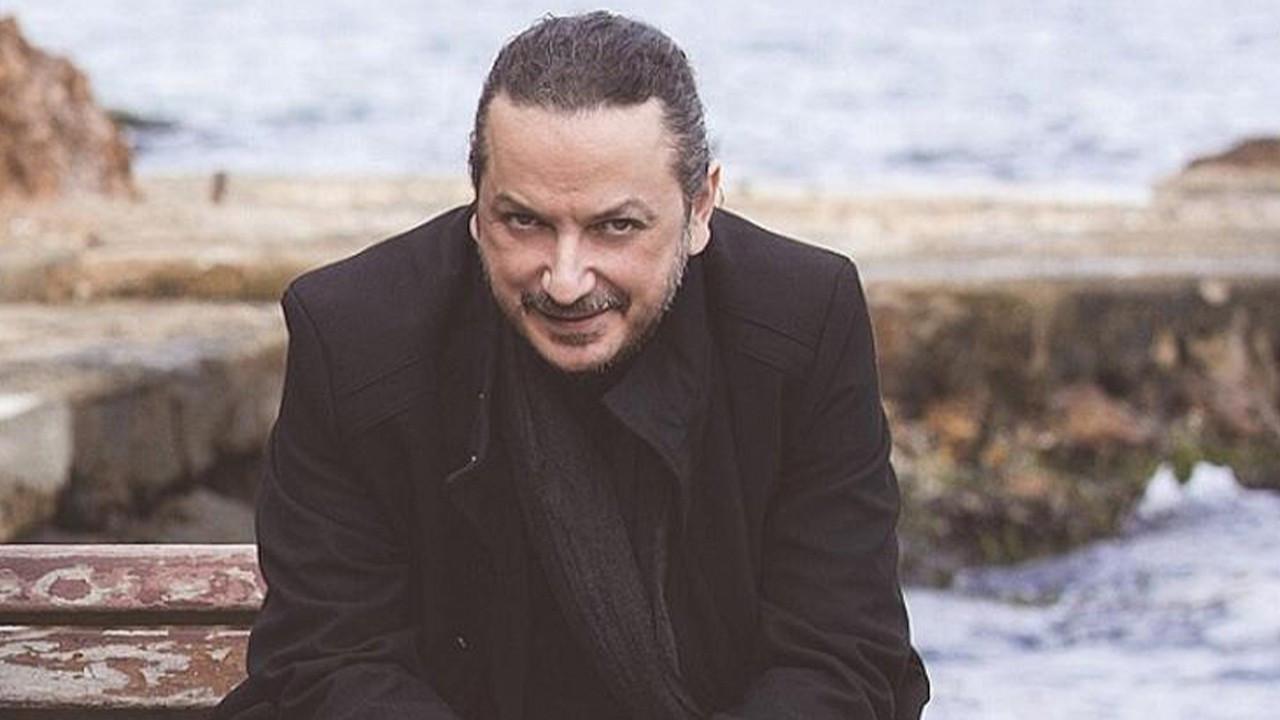 Turkish opera singer Güvenç Dağüstün briefly detained for 'insulting' pro-gov't academic on Twitter