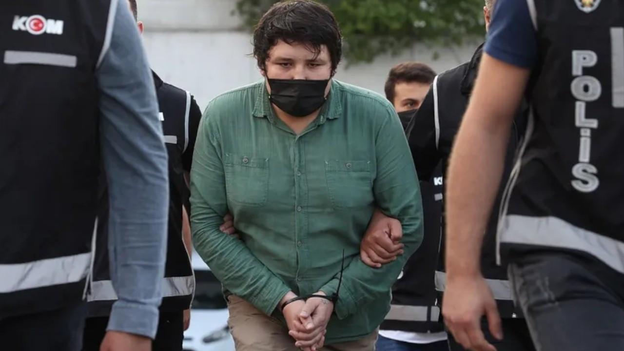 Turkish court arrests founder of Ponzi scheme Farm Bank