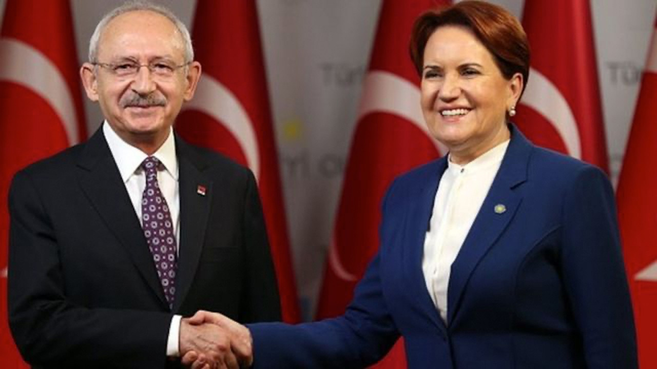 First-time voters in Turkey favor opposition Nation Alliance, poll shows