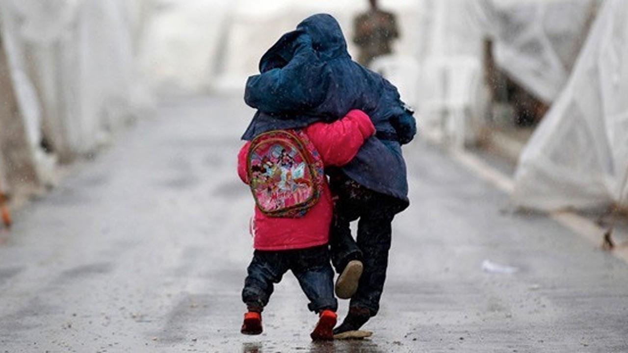 Refugee girls at higher risk of underage marriages in Turkey