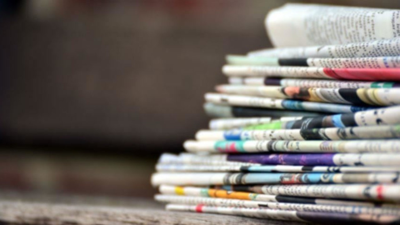 New saving measures ban public institutions from buying newspapers