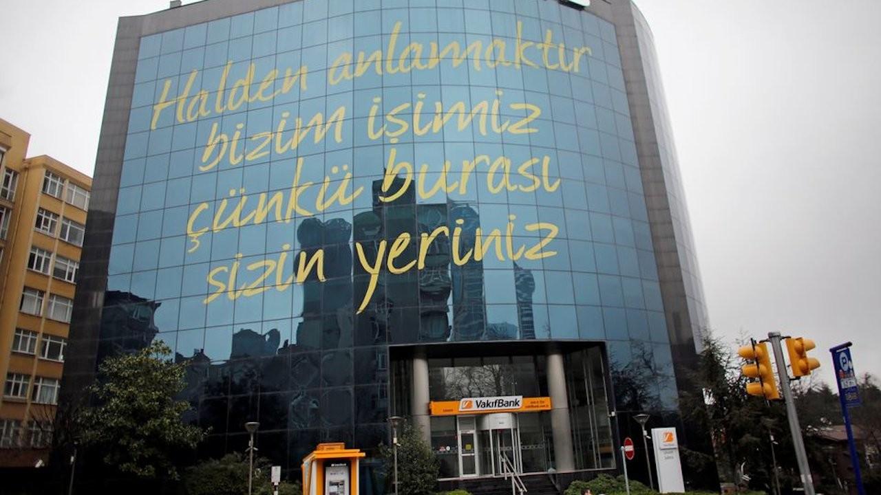 Turkey's banks 'set for capital healing after pandemic battle'