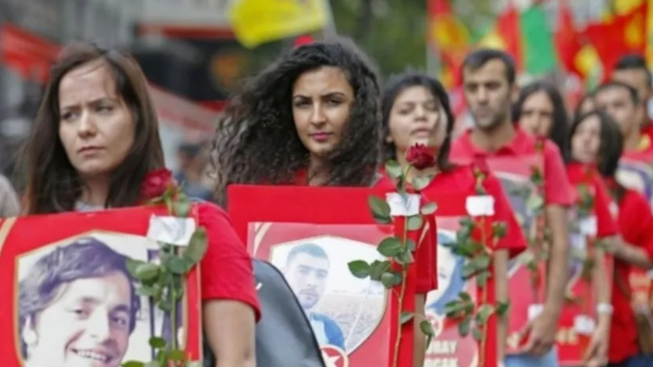 Activists to hold symbolic march to Ankara in memory of Suruç victims
