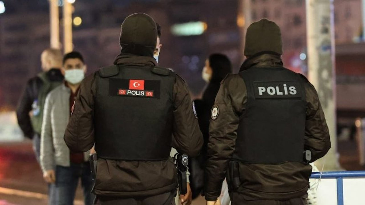 Children as young as 3 subjected to torture in Turkey, report reveals