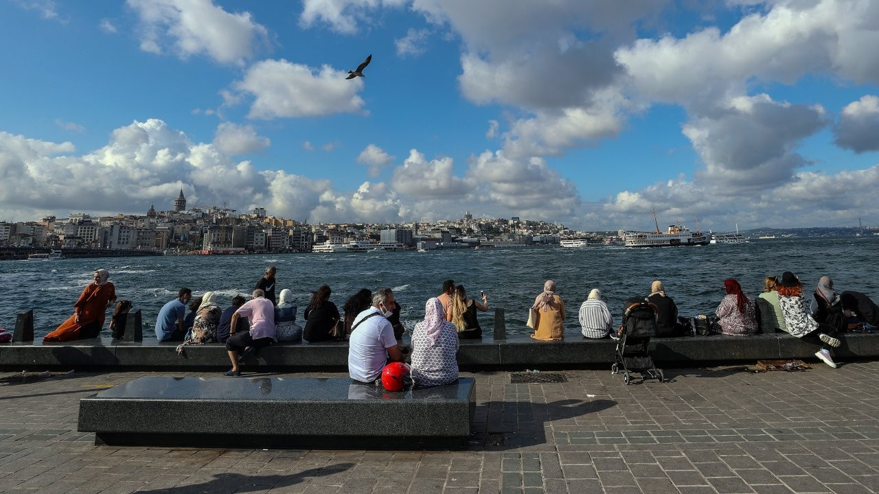 Delta variant cases in Turkey nearly triple in a week