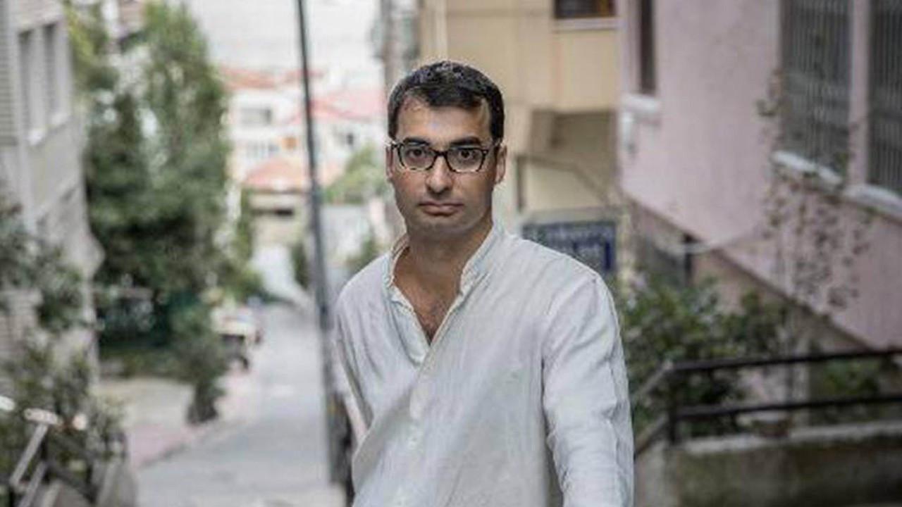Interior Ministry threatens journalist for reporting gov't scheme