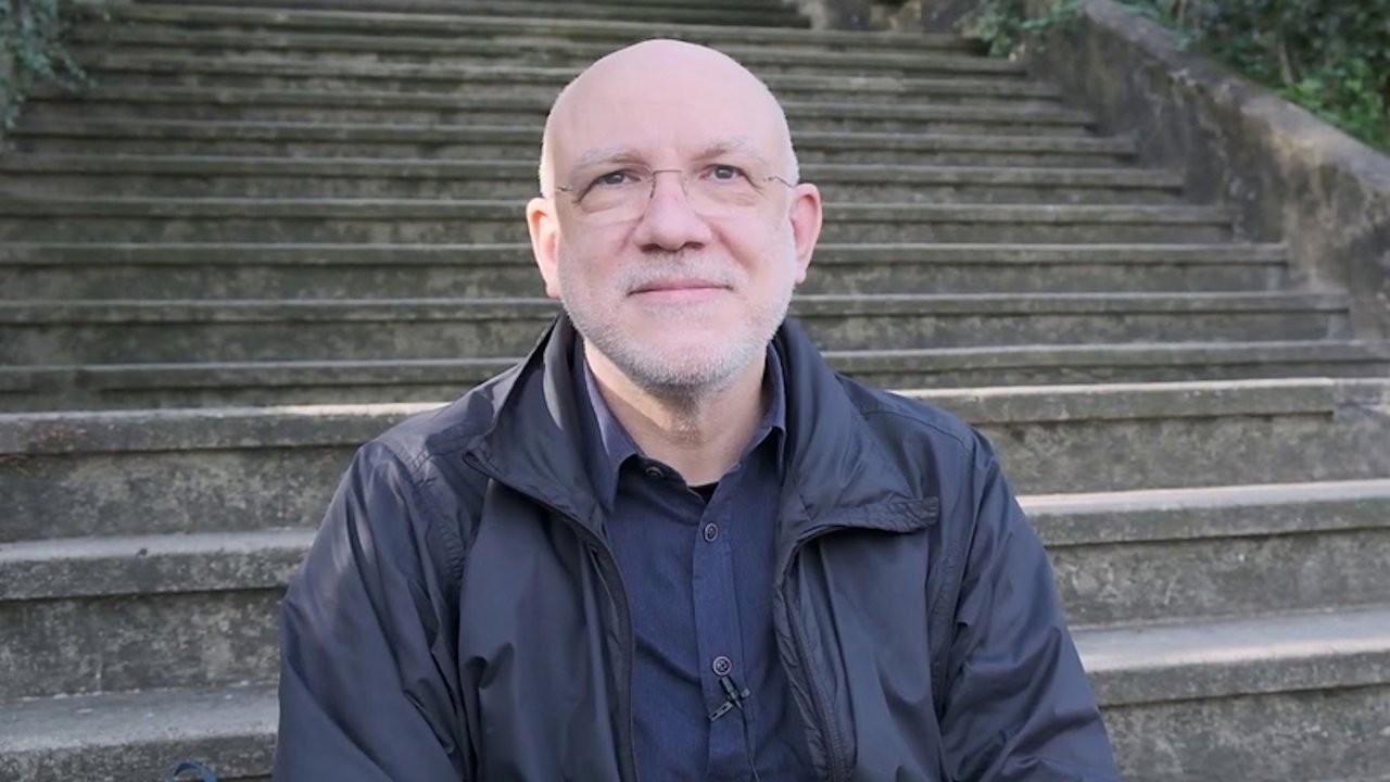 Boğaziçi University's provisional rector dismisses prominent academic