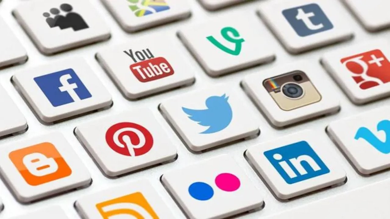 'Tackling social media disinformation as crucial as fighting terror'