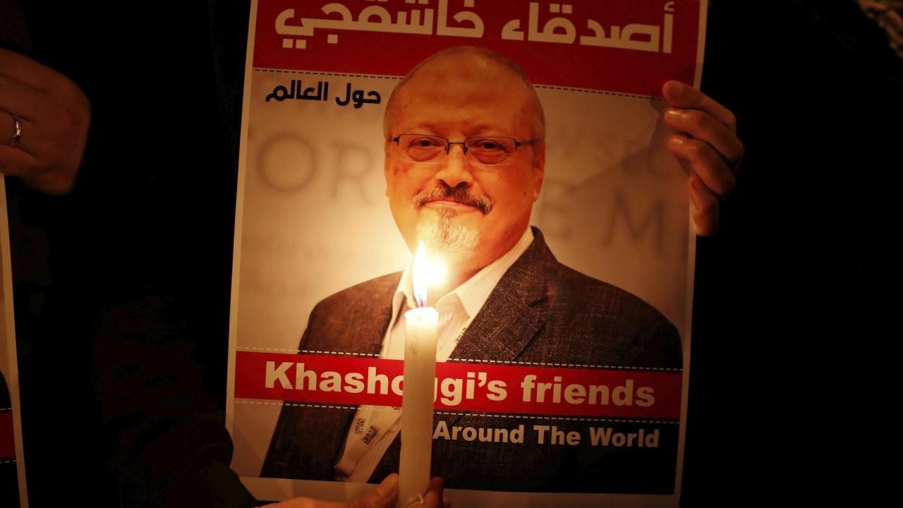 Khashoggi's inner circle targeted with Pegasus spyware