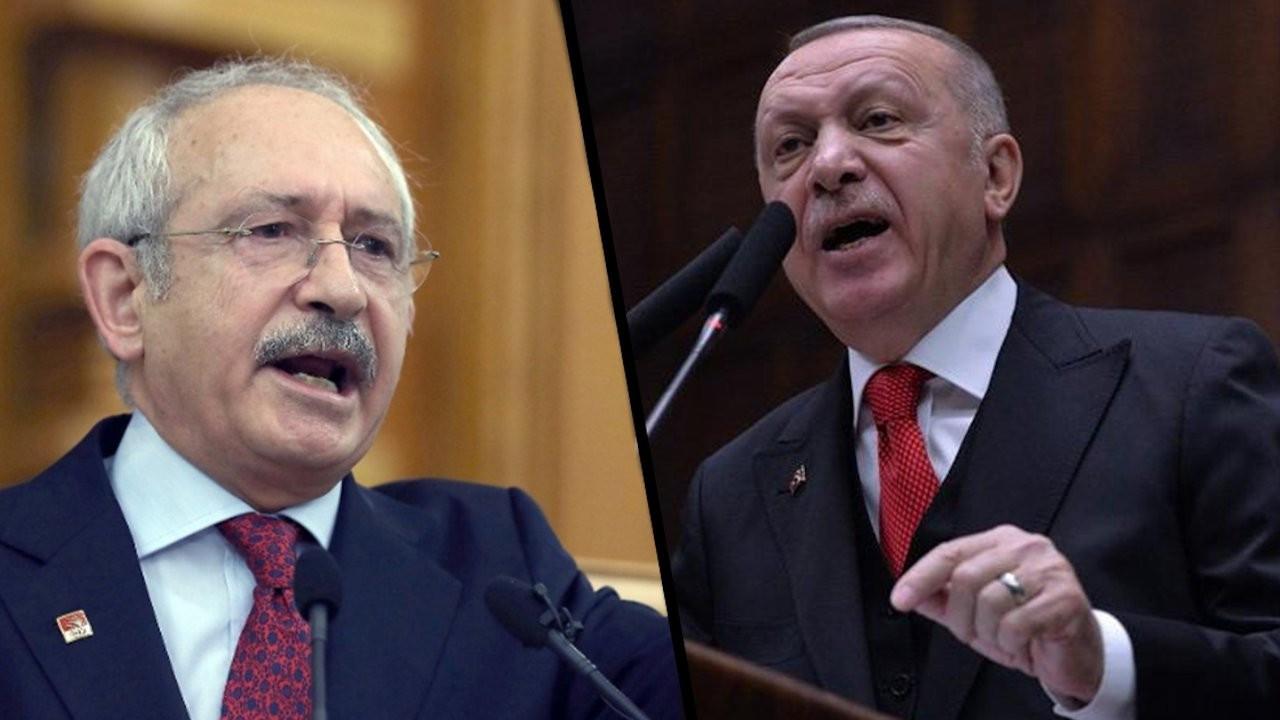 Turkey's CHP chair to world leaders: I'm nothing like Erdoğan