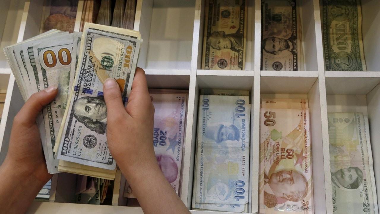 Investors losing money following Erdoğan's advice to back the lira