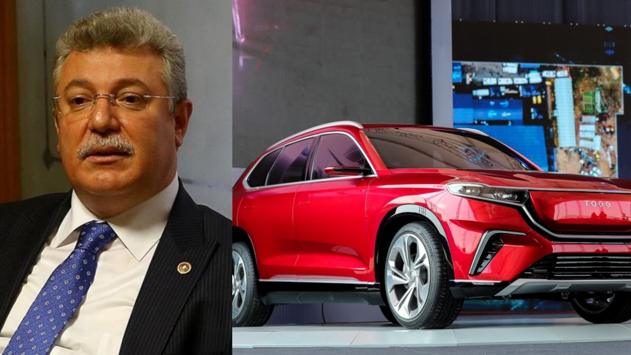 AKP worried about future of domestic car project if it loses elections