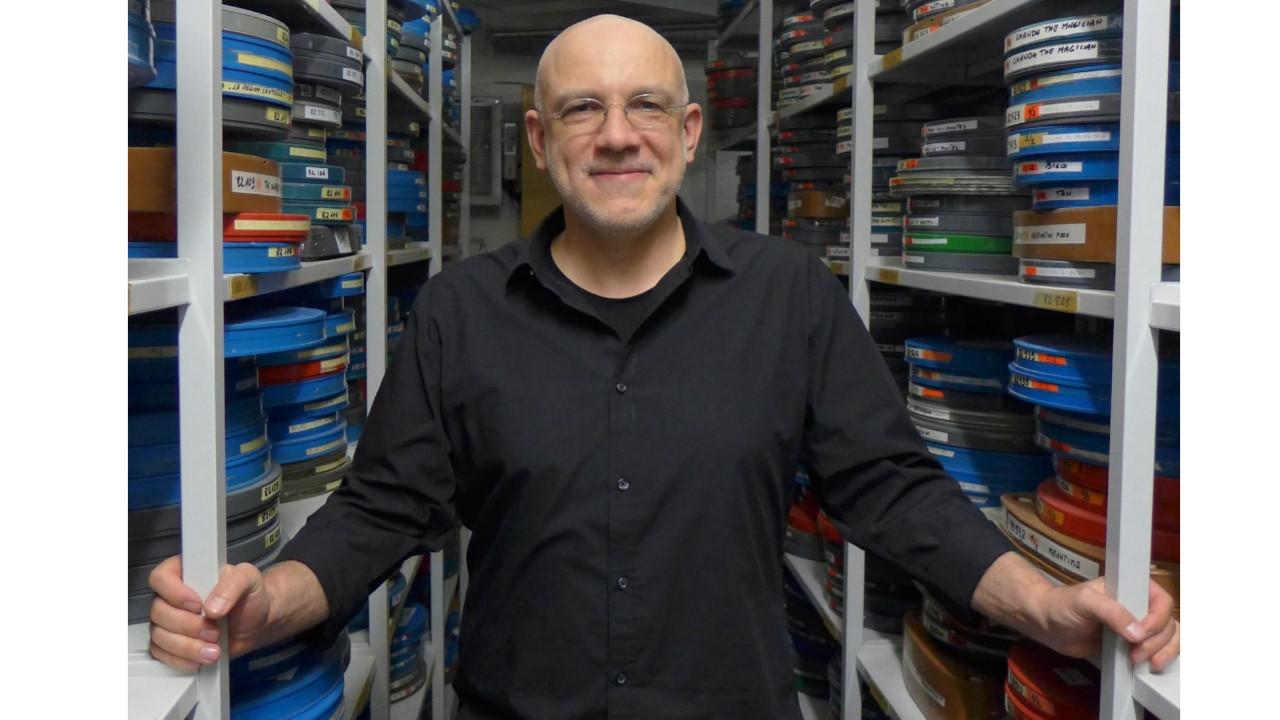 300 academics, filmmakers support dismissed Boğaziçi faculty member