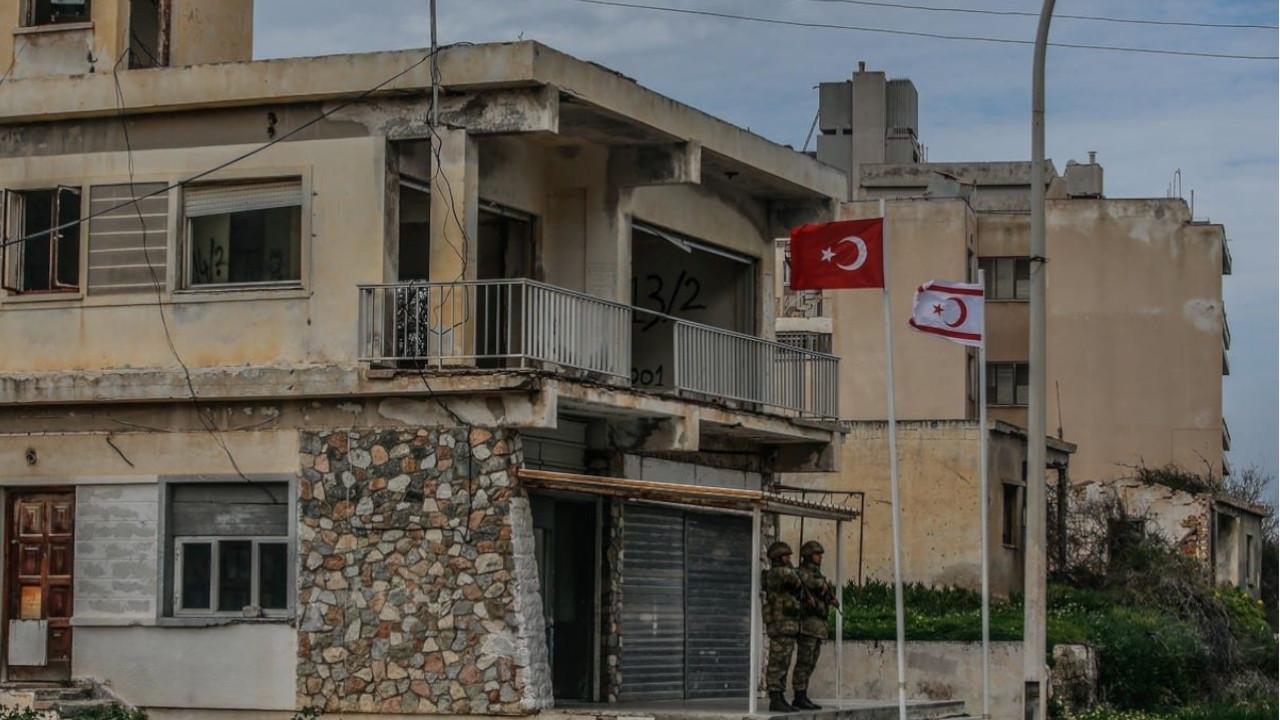 UN Security Council condemns Turkish plans to reopen Varosha