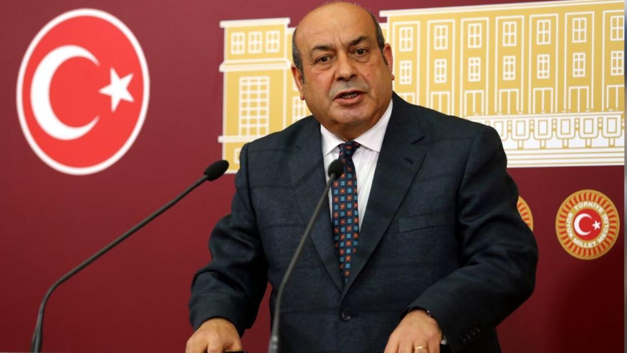 Germany warns former HDP deputy of assassination threat