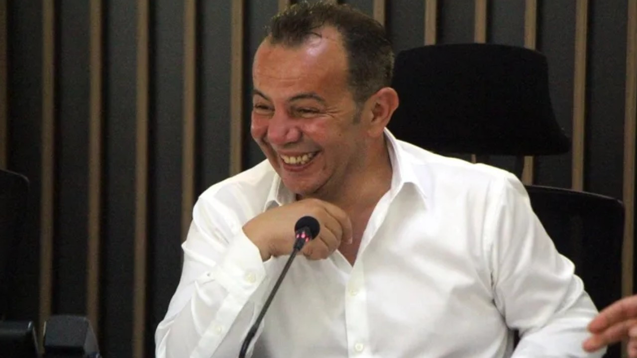 Bolu mayor signals more racist policies as CHP isolates his views