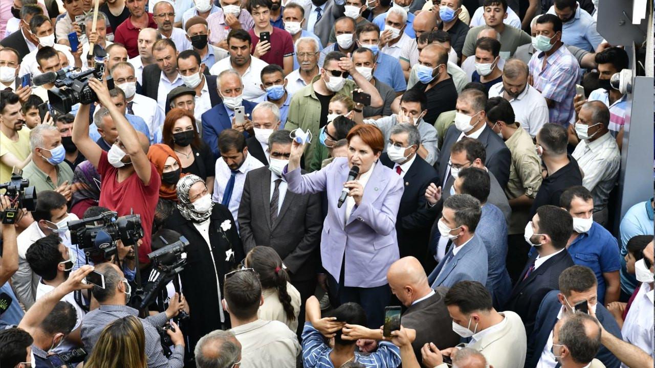 Turkish opposition leader escalates rhetoric against refugees