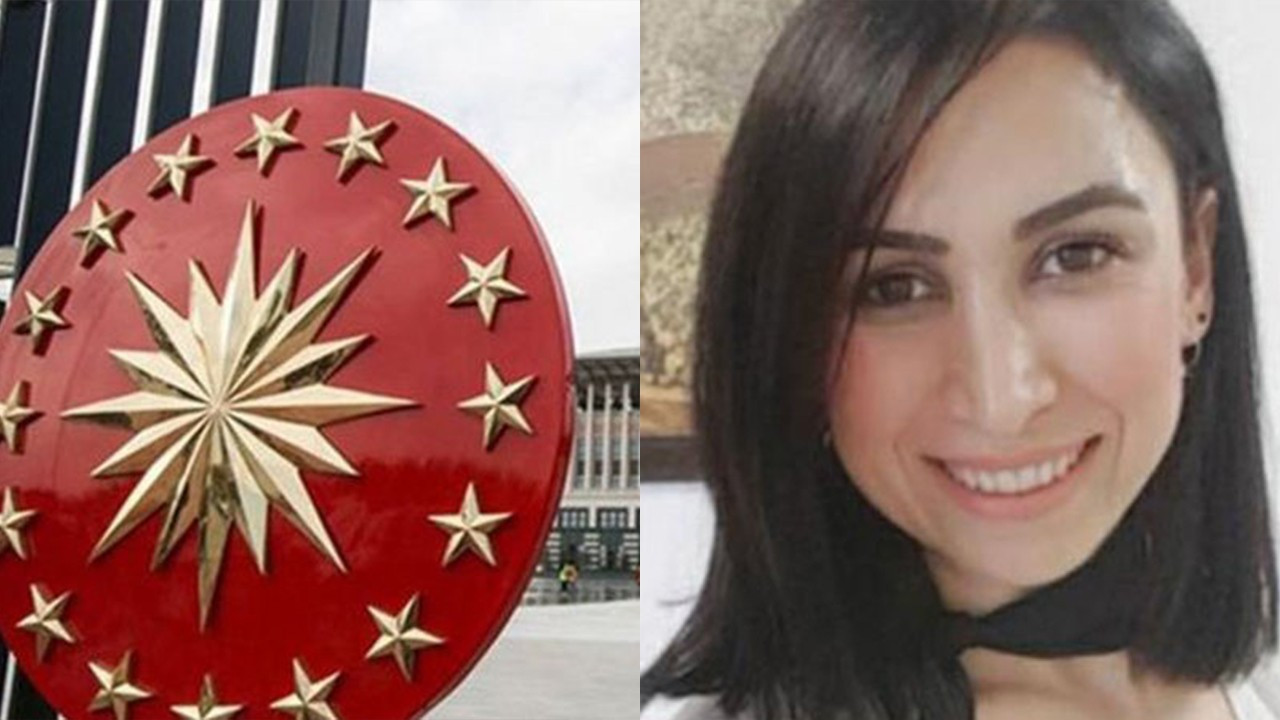 Turkish presidency worker sacked after reporting mobbing, sexism