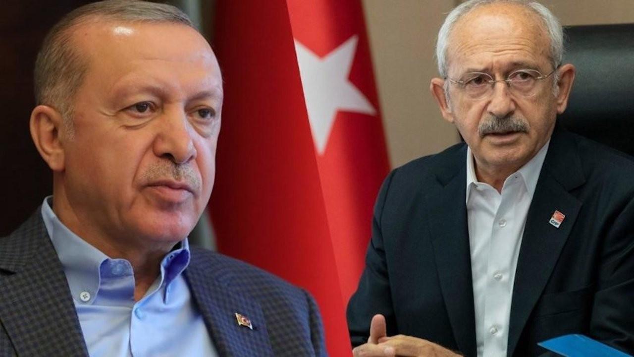 CHP chair to US: Your deals with Erdoğan won't bind Turkey