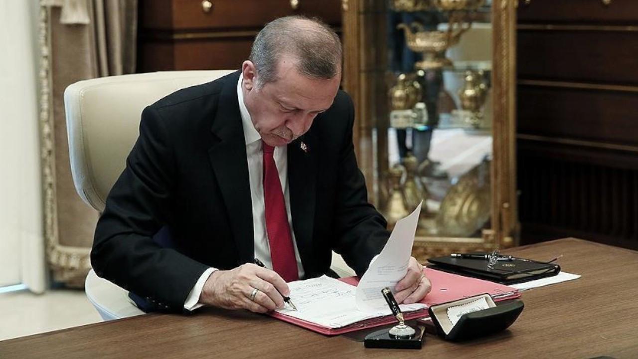 Turkey to donate 30 million dollars to Somalia