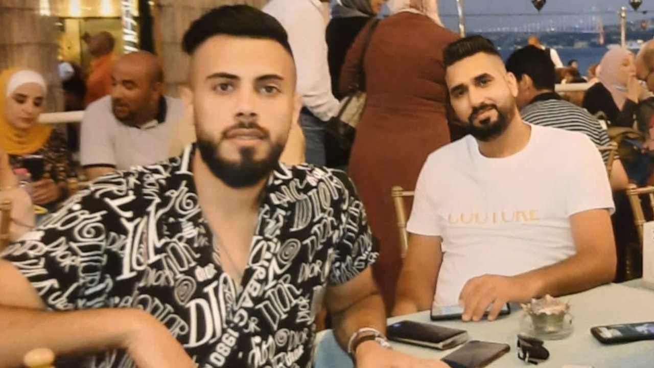 Palestinian tourists in custody for 10 days due to admin error