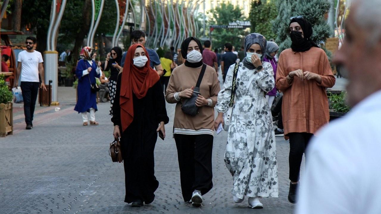 US CDC, State Dept warn against Turkey travel