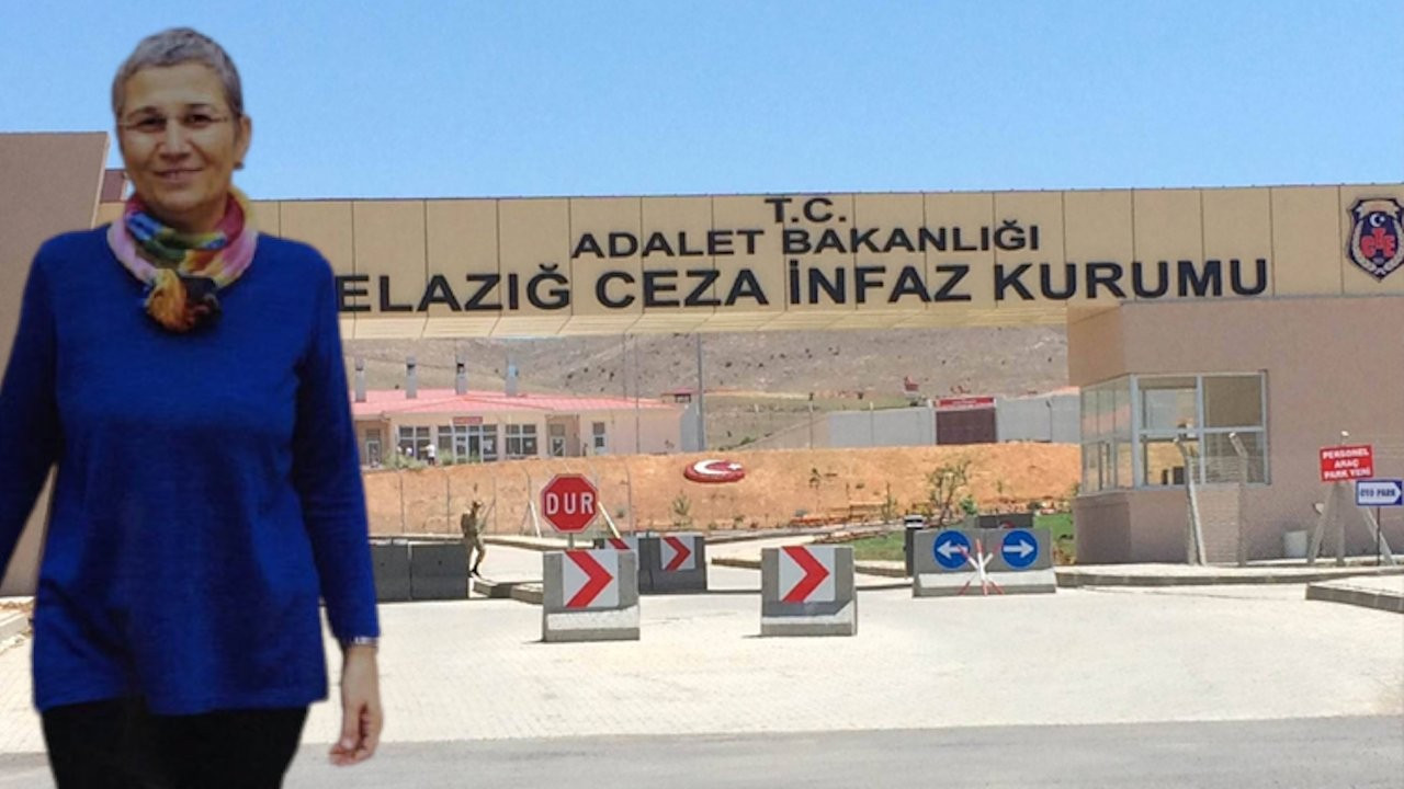 Probe launched into nine inmates, including politicians, for singing Kurdish songs