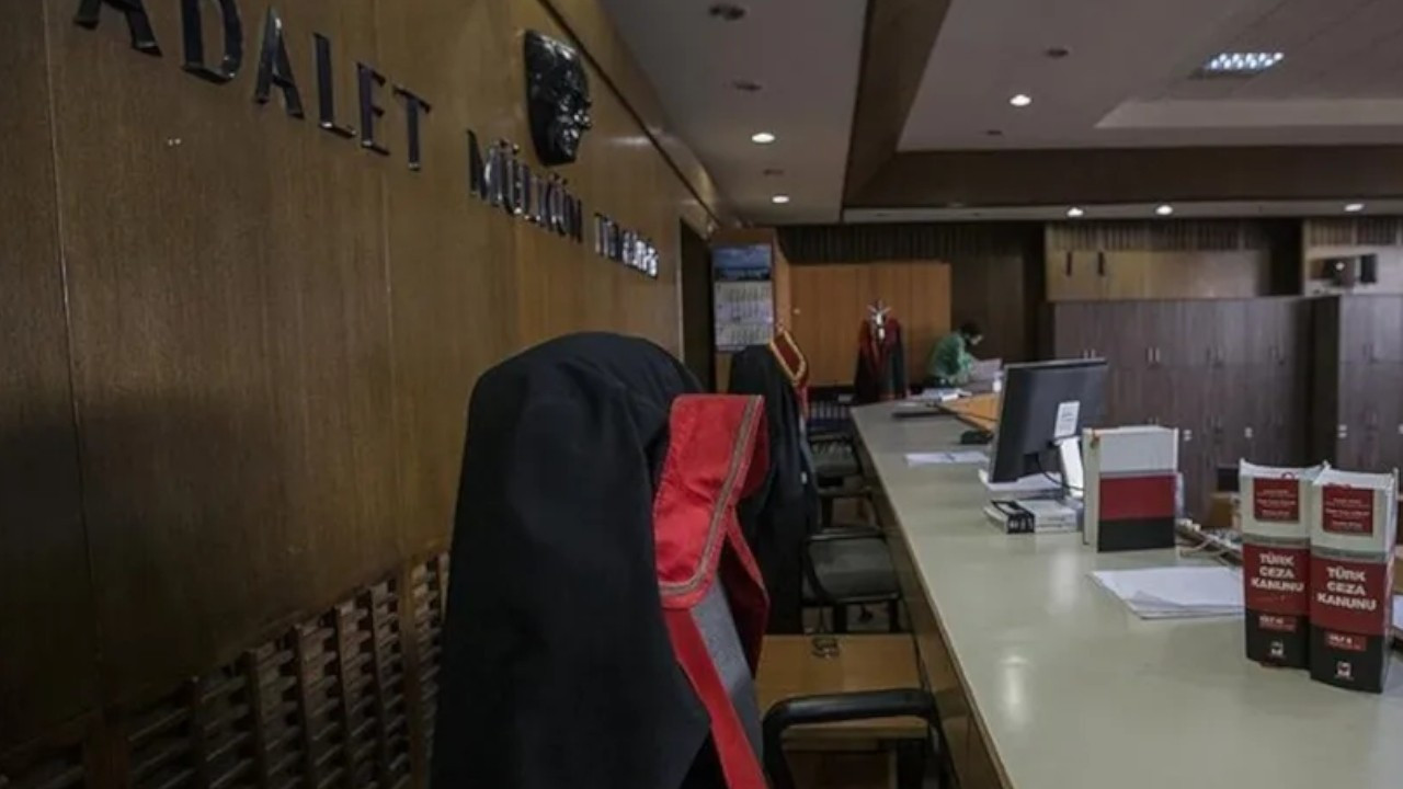 Case dropped against prosecutor who had doctor detained after argument