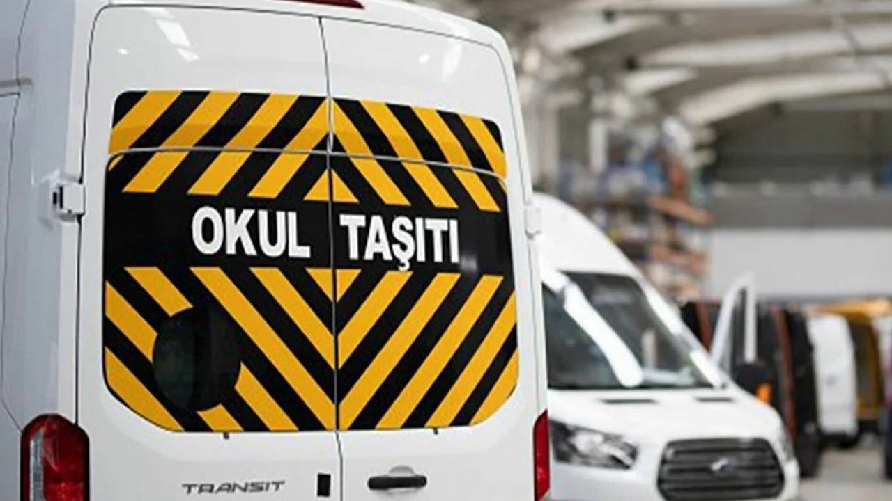 5,000 applicants fail drug tests for  bus driver position in Istanbul