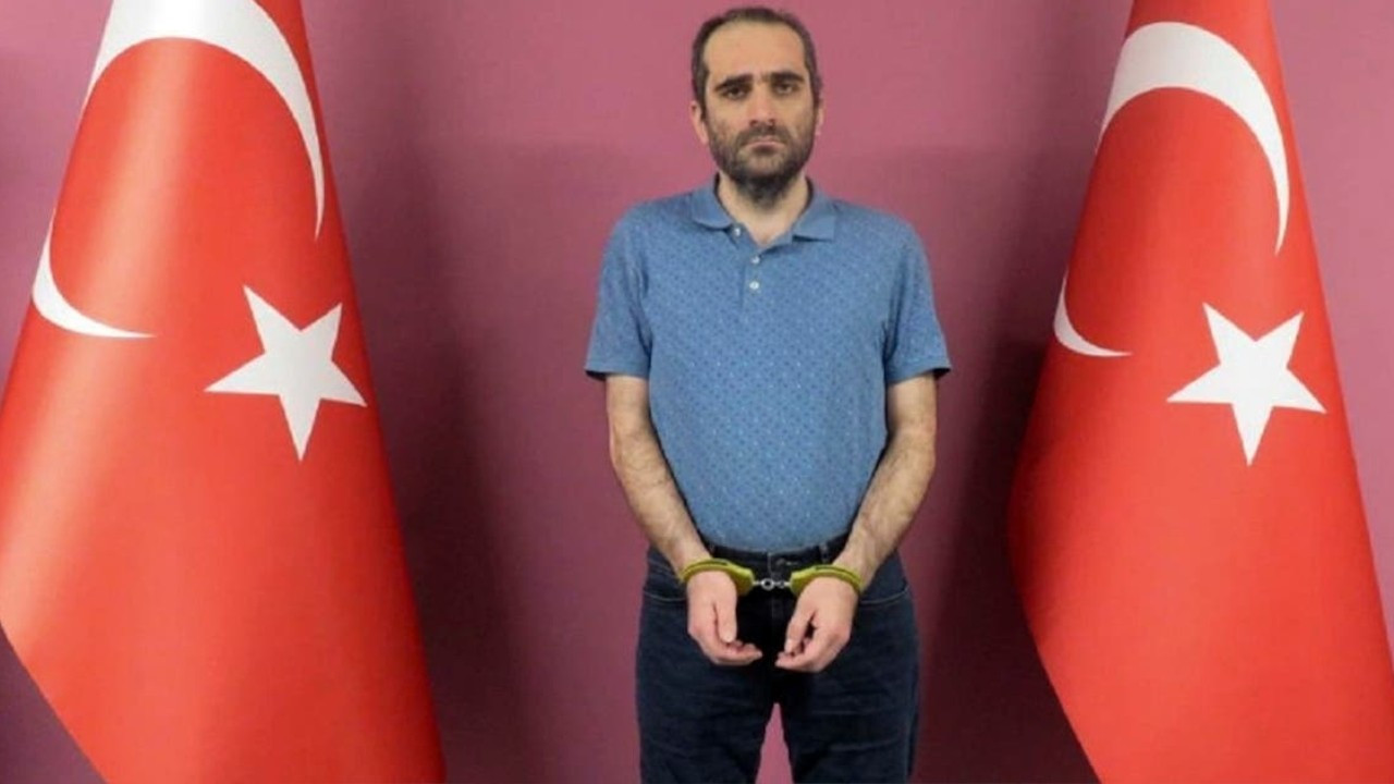 Court rules for release of Gülen's nephew in sexual assault case
