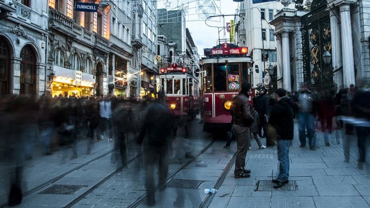 During pandemic, 3.6 million jobs lost in Turkey and gender inequality deepened