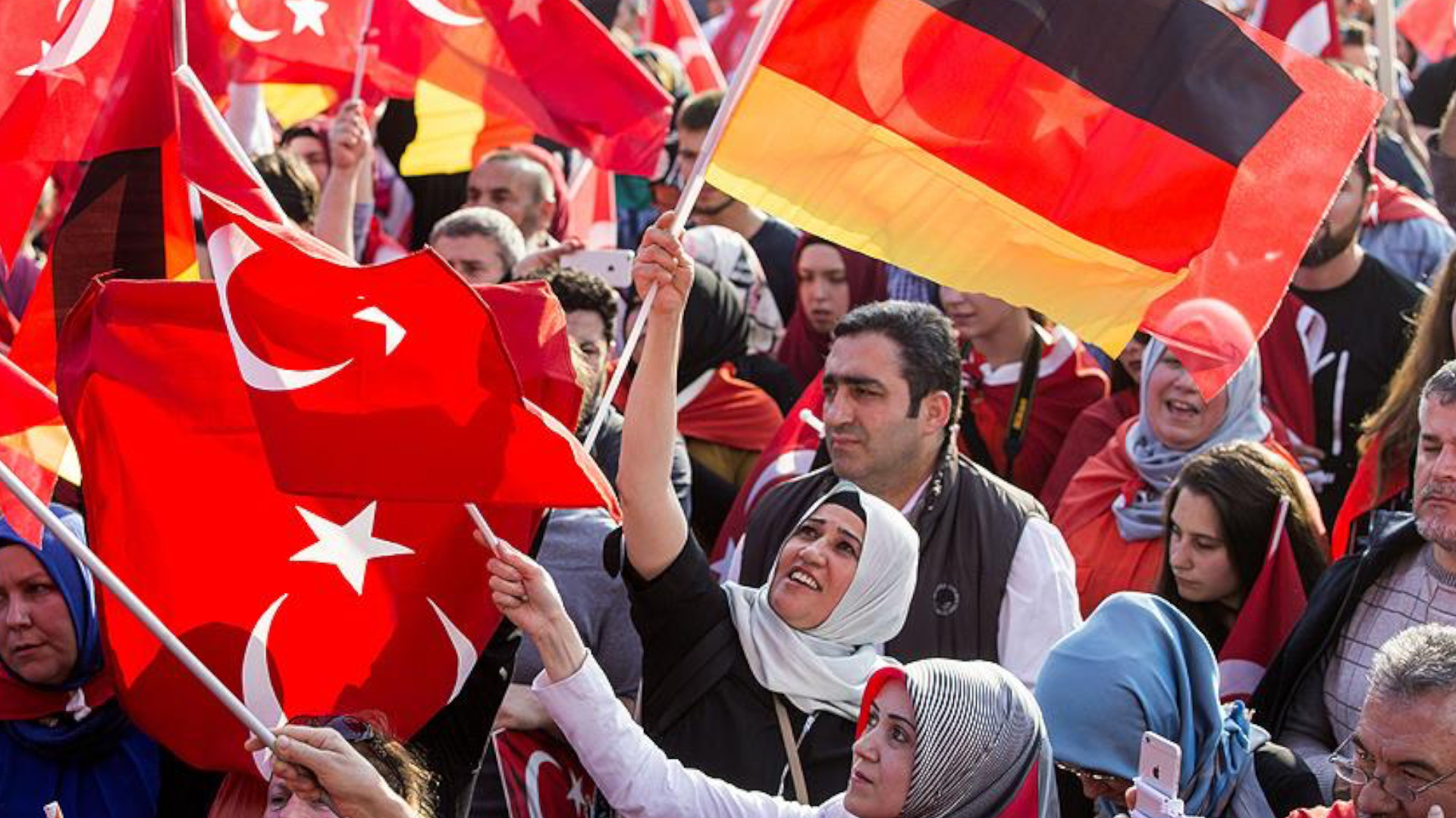 German elections and Turkey - Part 1: What do the party programs say?