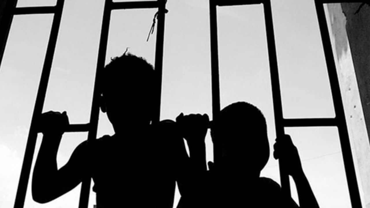 Diyarbakır Bar Association sues prison over abuse of child inmates