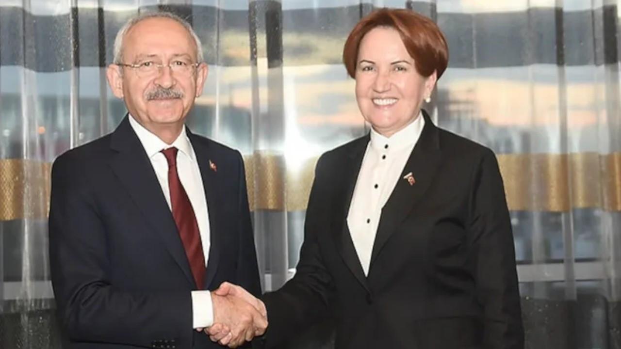 Pro-gov't columnist says Gül nomination struck down by opposition