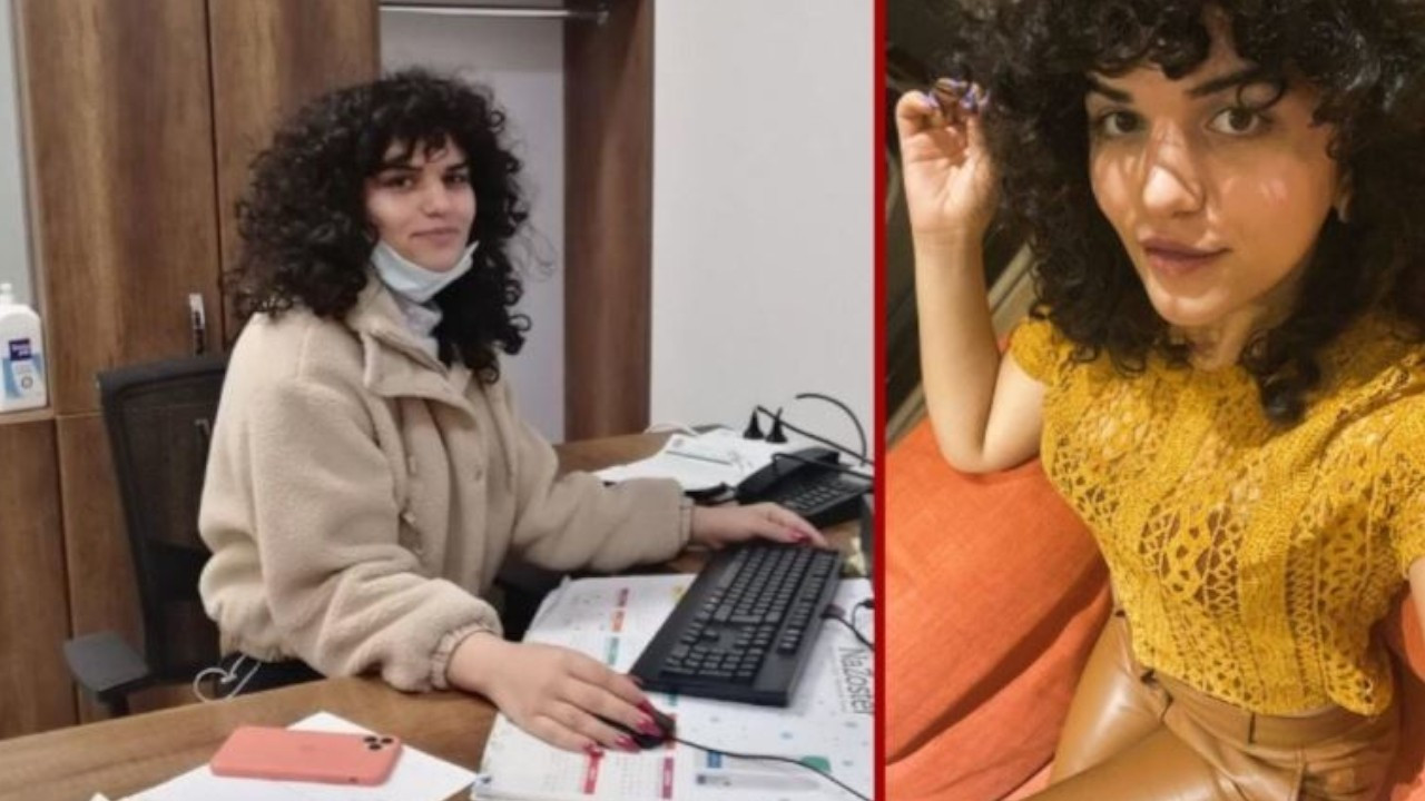 Turkish trans female doctor banned from profession after year of harassment