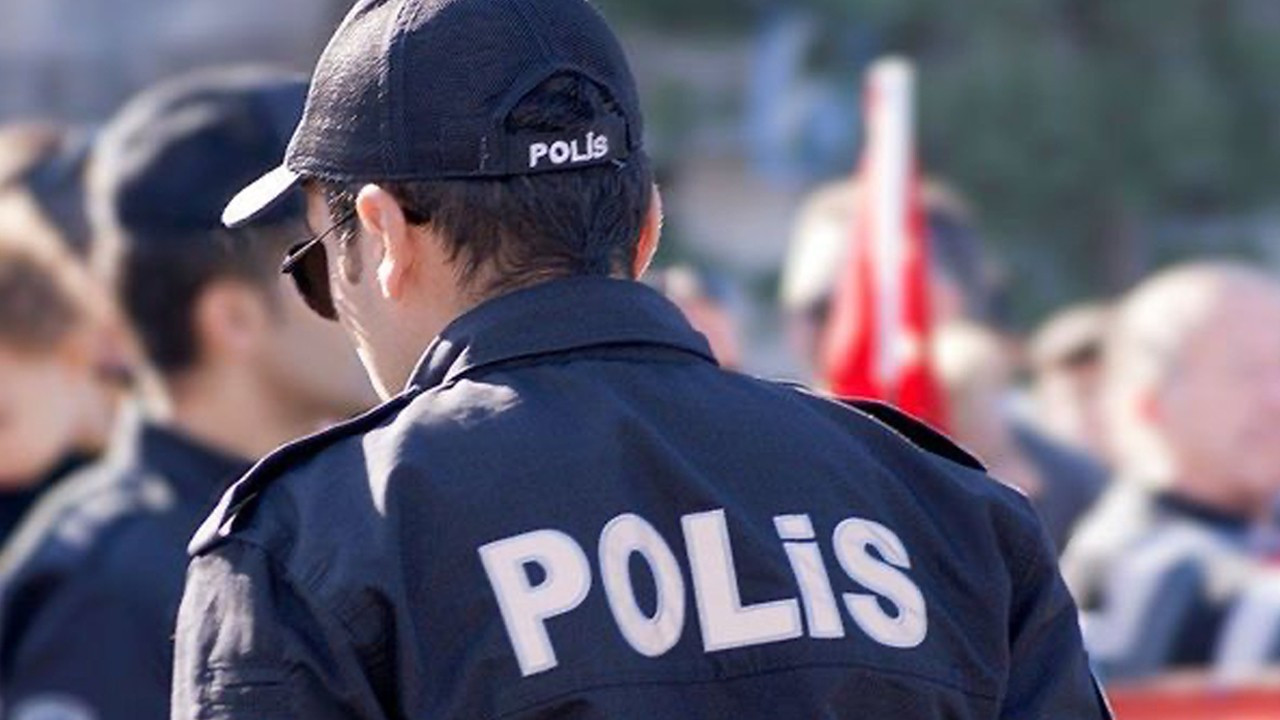 Top court says rape, battery in post-coup arrest was rights violation