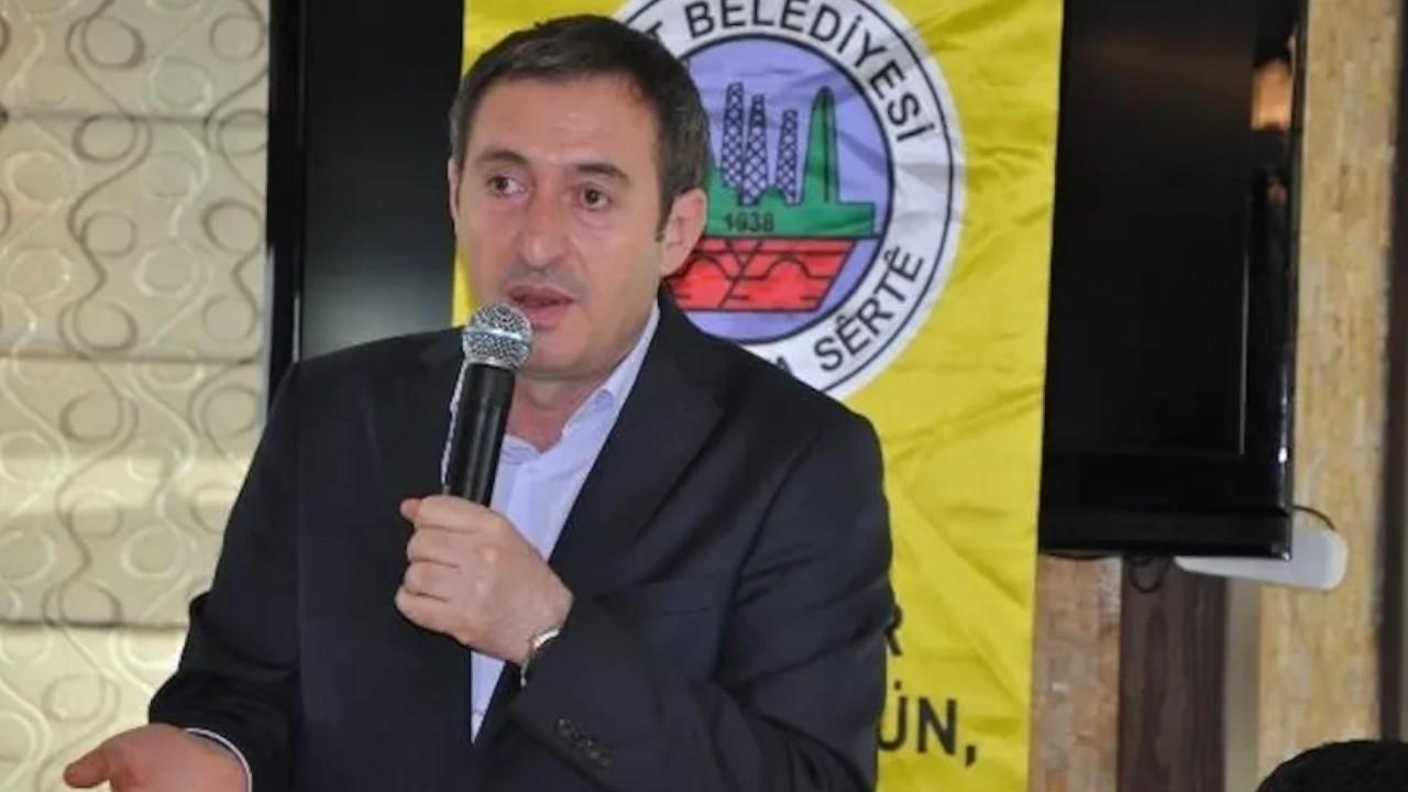Top Europe rights court fines Turkey over Kurdish ex-mayor's imprisonment