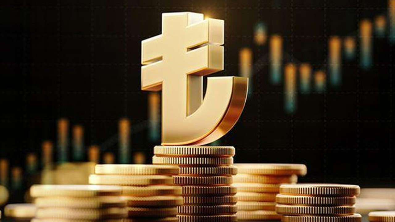 Central Bank prepares to launch digital Turkish Lira currency