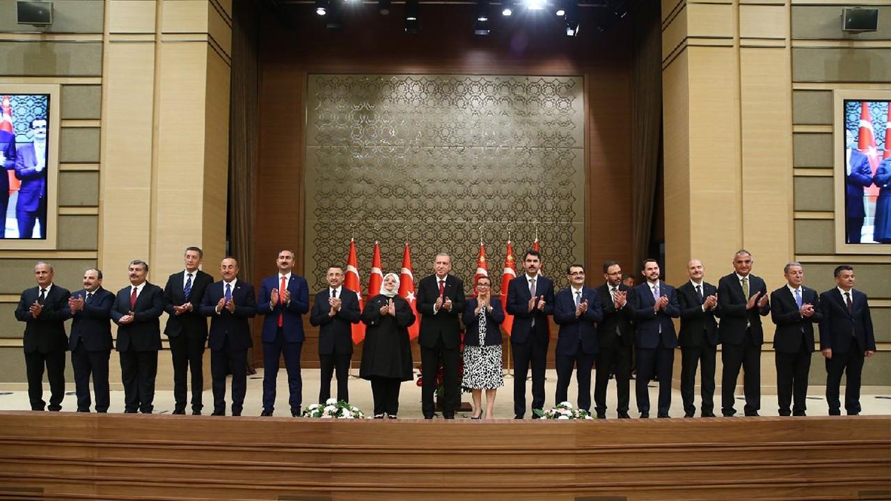Erdoğan's arbitrary appointments wreak havoc in Turkish bureaucracy