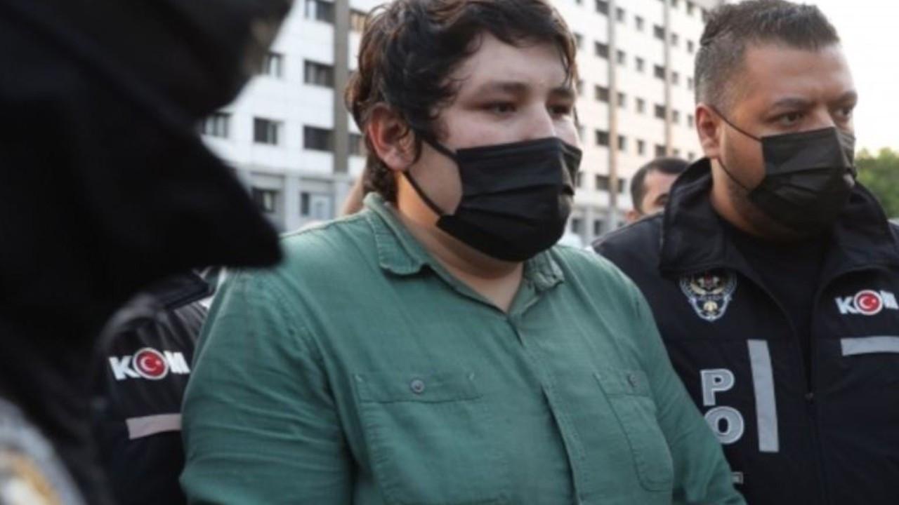 Turkish Ponzi scheme creator faces up to 75,260 years in prison