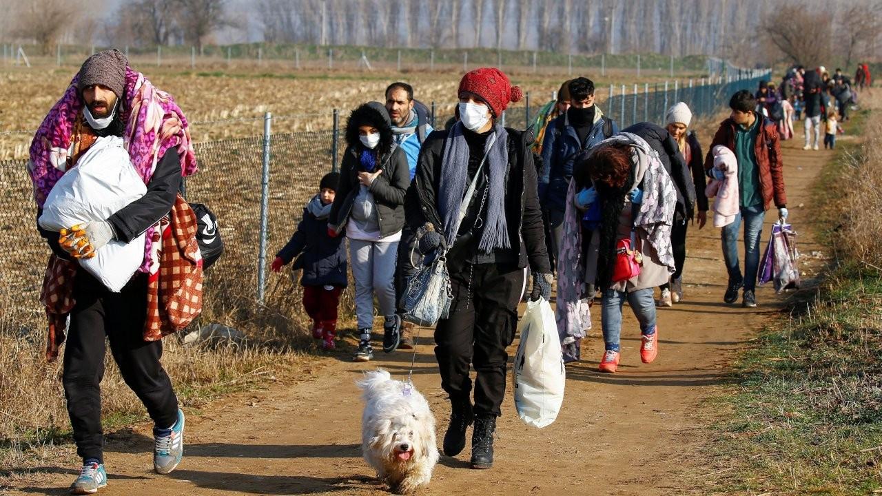 Greek PM says Turkey is a key partner on migration
