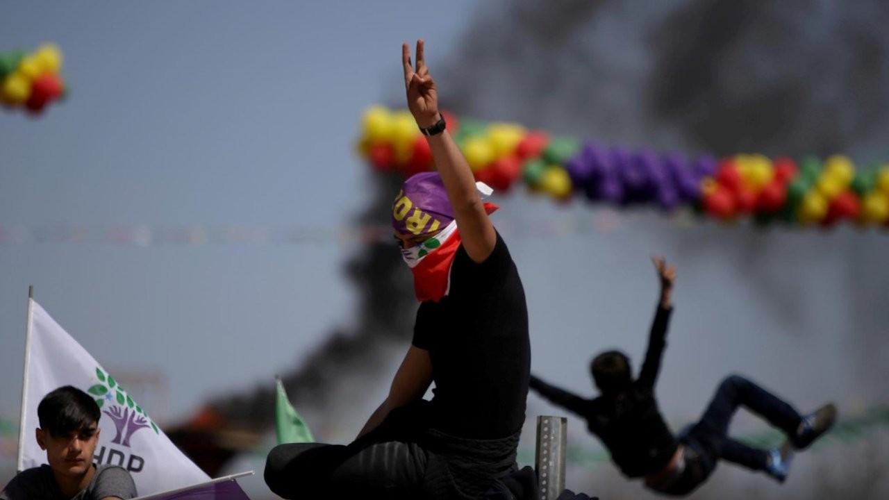 CHP could solve Turkey's Kurdish issue with HDP,  Kılıçdaroğlu says