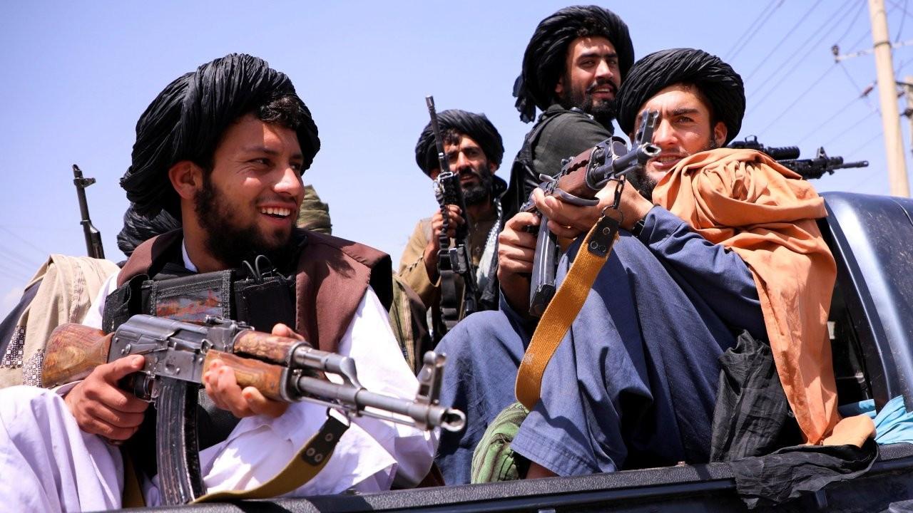 Islamist opposition politician says Turkey should guide Taliban