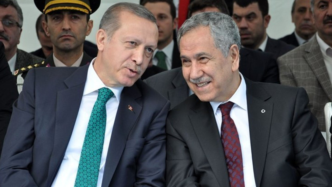 AKP heavyweight warns gov't on its course: Even the pious will turn their backs