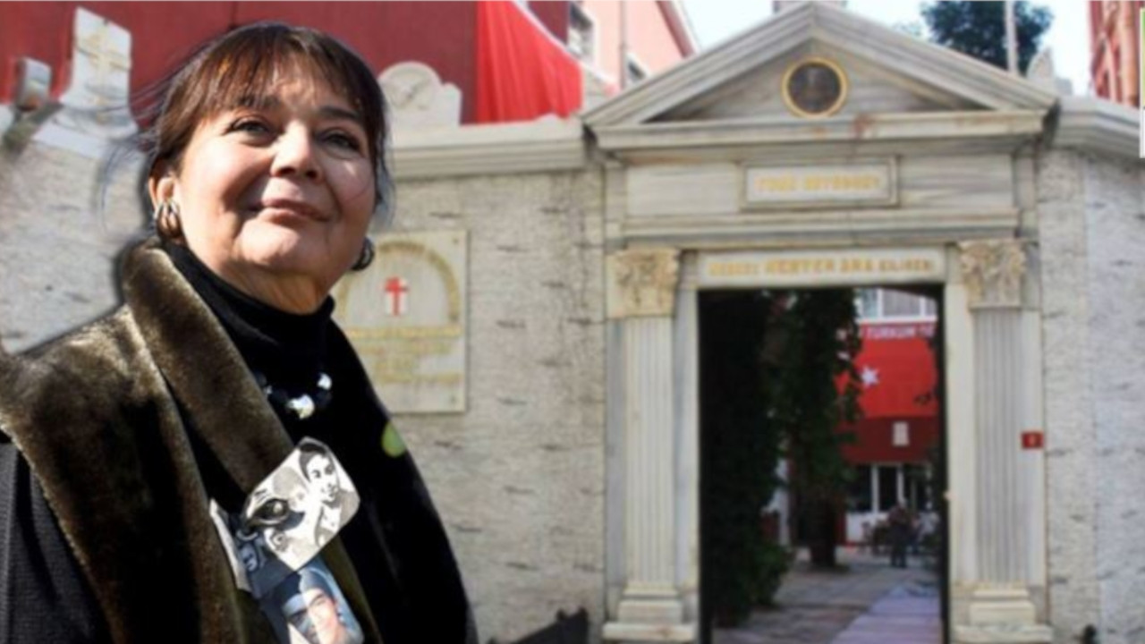 Turkish Patriarchate vows to 'defend republic under all circumstances'