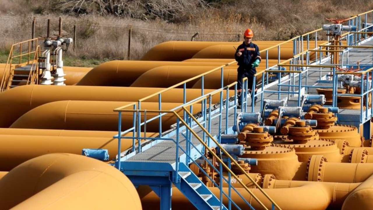 Turkey likely to hike gas, electricity prices up to 15 pct next month