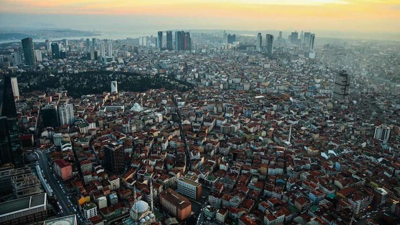 Turkey's housing crisis: Survey reveals almost all Turkish citizens find rent prices high