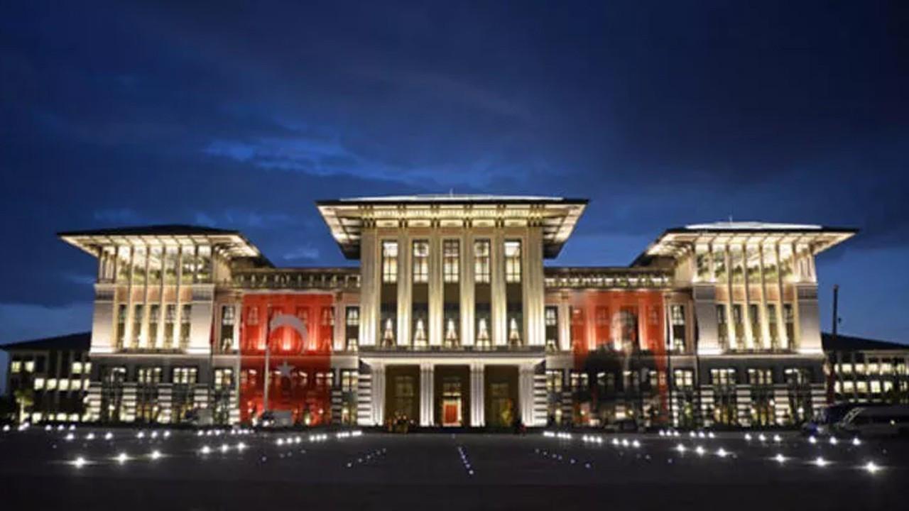 Turkish Presidency's medical spending increased 10-fold during pandemic