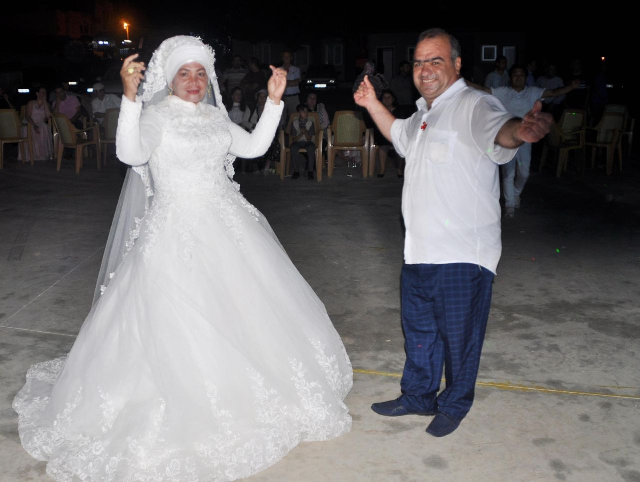 Google Translate marriage ends in disappointment for Turkish man - Page 2